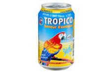 TROPICO  EXOTIQUE 33CL